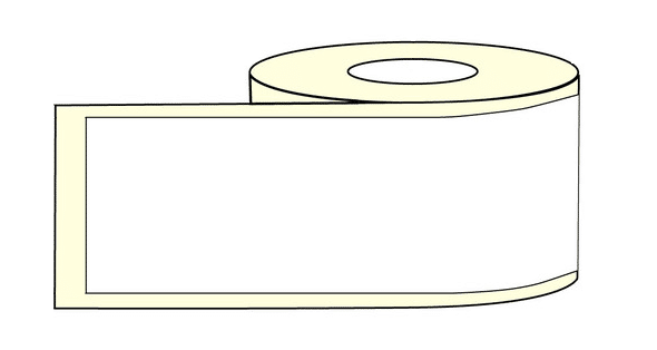Continuous Roll