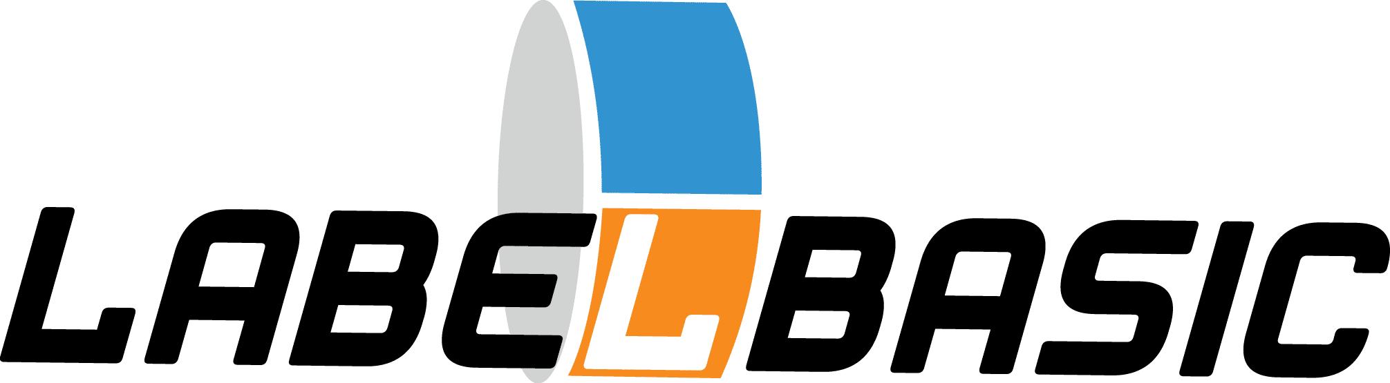 LabelBasic